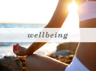 Personal Assistance - Wellbeing