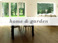Personal Assistance - House and Garden
