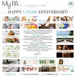 My-PA-Anniversary-E_Card_Fi